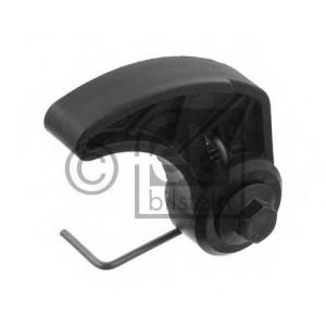 FEBI 33693 Натягувач ланцюга AUDI/SEAT/SKODA/VW \1.6-\2.0L \96>>