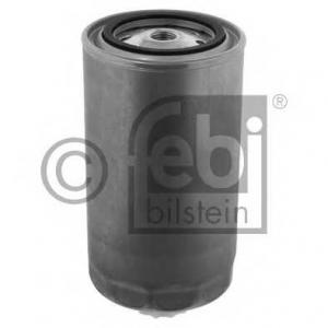 FEBI 33773 2992662 фильтр топливный