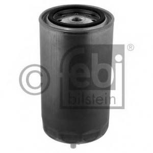 FEBI 33774 1908547 фильтр топливный