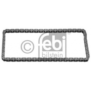 FEBI BILSTEIN 33901 Ланцюг р/вала MB (W204212) Sprinter, Vito 09-