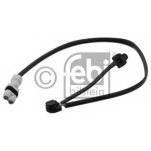 FEBI 33997 Brake indicator