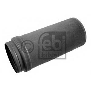 FEBI 34095 Фільтр повітря