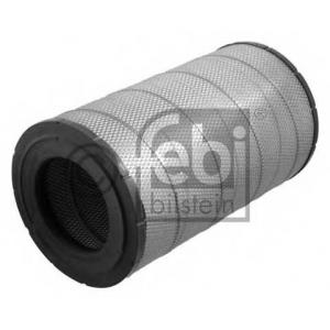 FEBI 34097 Air filter