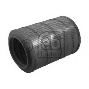 FEBI 34098 Air filter