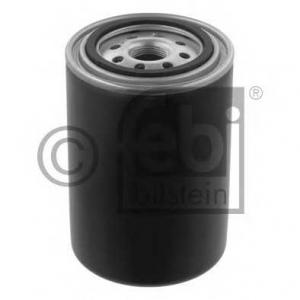 FEBI 34130 Fuel filter