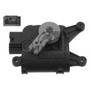 FEBI BILSTEIN 34152 Шаговый двигатель кондиционера