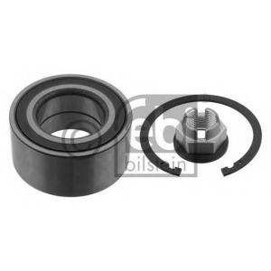 FEBI 34174 Hub bearing