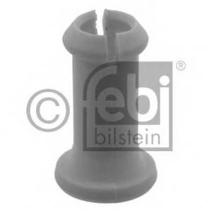 FEBI 34177 Направляющая щупа масла