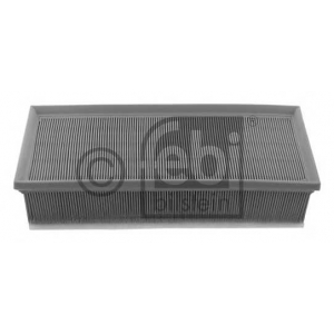 FEBI 34406 Air filter