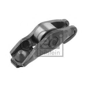 FEBI 34551 Коромисло клапана AUDI/SEAT/SKODA/VW \1,8-4,2 TFSi