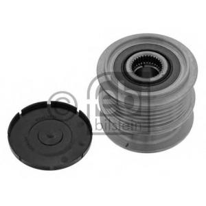 FEBI 34600 Generator bearing