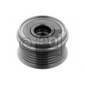 FEBI 34605 Generator bearing
