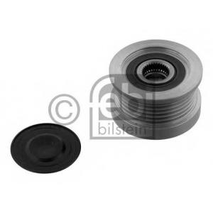 FEBI 34667 Generator bearing