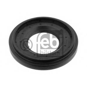 FEBI 34816 Oil Seal