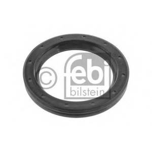 FEBI 34817 Oil Seal