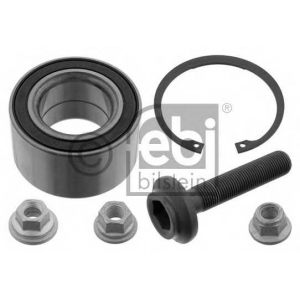 FEBI 34875 Hub bearing kit