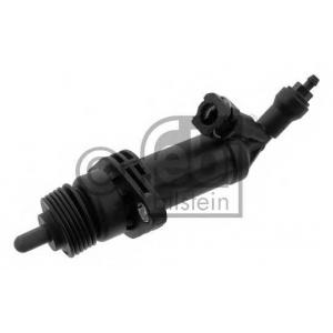 FEBI 34879 Clutch slave cylinder