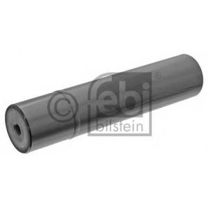 FEBI BILSTEIN 35012 Болт поворотного кулака
