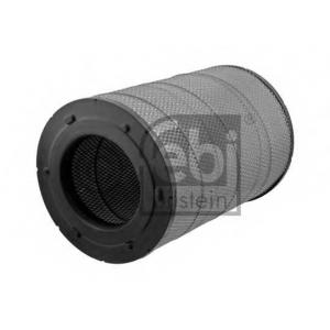 FEBI 35015 Air filter
