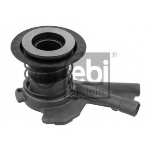 FEBI 35088 Cl. release bearing