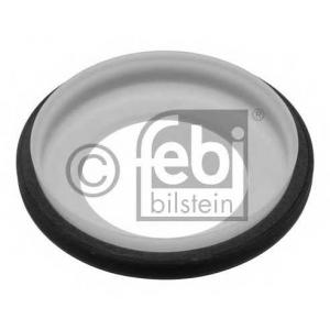 FEBI 35145 Oil Seal