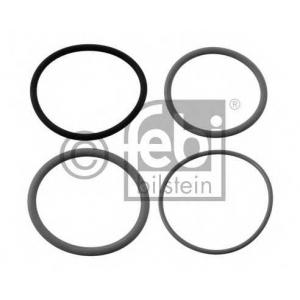 FEBI 35200 Carb liner rubber