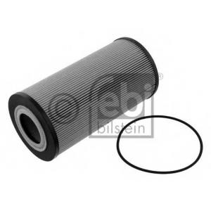 FEBI 35334 1643070 фильтр масляный