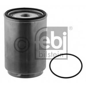 FEBI 35342 21380488 фильтр топливный