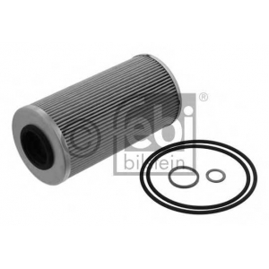 FEBI 35347 Filter autom gear