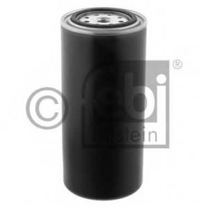 FEBI 35356 1328177 фильтр топливный