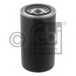 FEBI 35360 Spin-on Oil filter