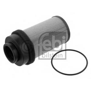 FEBI 35361 1784782 фильтр топливный