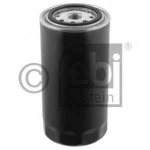 FEBI 35373 1399760 фильтр топливный