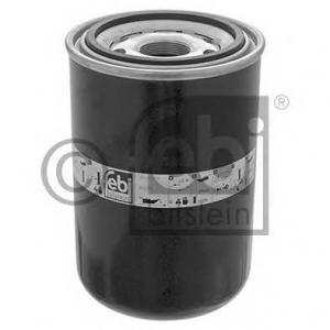 FEBI 35375 Spin-on Oil filter