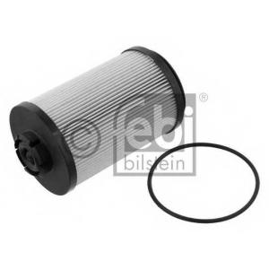 FEBI 35376 Fuel filter