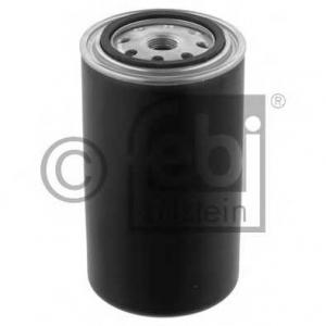 FEBI 35439 1618993 фильтр топливный