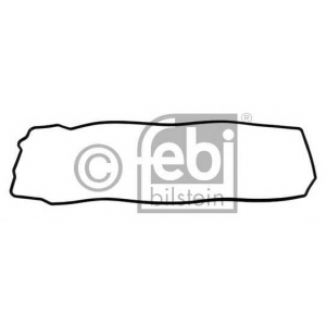 FEBI 35484 Rocker cover