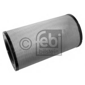 FEBI 35578 1638054 фильтр воздушный