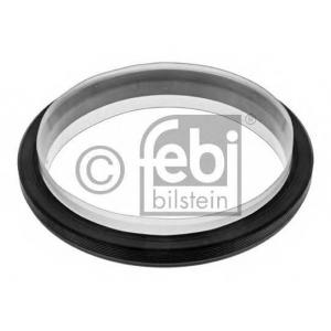 FEBI 35635 1392708 сальник КВ пер (119х140,3х12/mot:DC11/12/