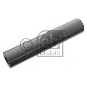 FEBI BILSTEIN 35688 Болт поворотного кулака