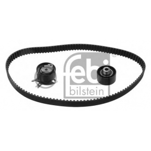 FEBI BILSTEIN 36230 Комплект ГРМ (ремень + ролик)