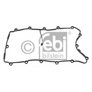 FEBI 36265 Прокладка клапанної кришки