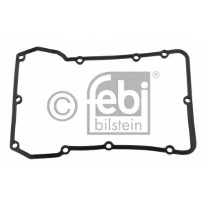 FEBI 36267 Rocker cover