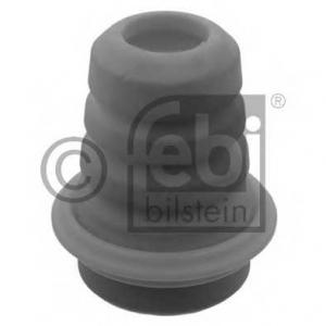 FEBI 36317 Відбійник амортизатора CITROEN/FIAT/PEUGEOT Jumper/Ducato/Boxer \F \06>>