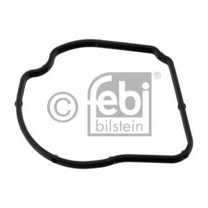 FEBI BILSTEIN 36526 Прокладка, корпус термостата Мерседес Цлц-Класс