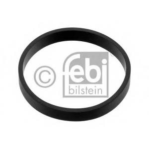 FEBI BILSTEIN 36528 Прокладка впускного коллектора