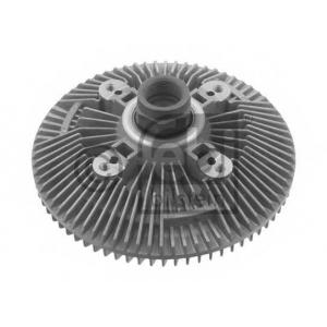 FEBI 36587 Hvt?ventill?tor kuplung