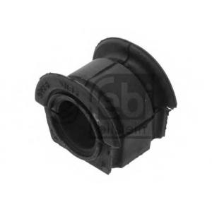 FEBI 36612 Втулка стабілізатора FIAT Doblo \22мм