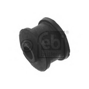 FEBI 36646 Втулка стабілізатора SKODA/VW Octavia/Golf IV