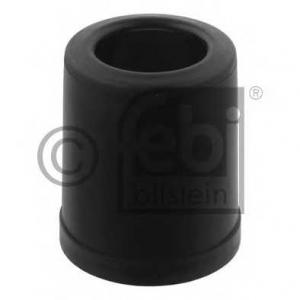 FEBI 36728 Пильник амортизатора AUDI/SKODA/VW A4/A6/A8/SuperB/Passat \F